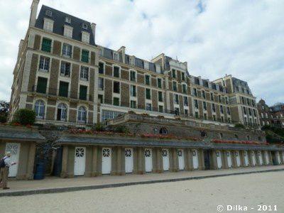 dinard-hotel