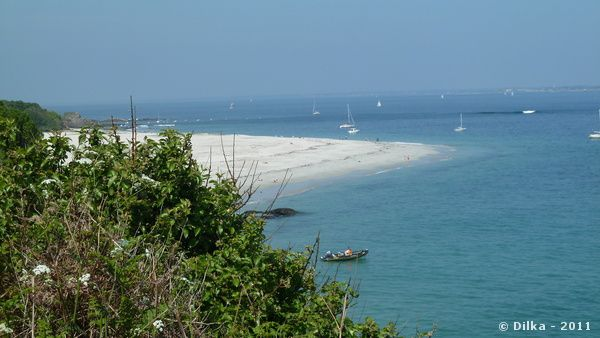 plage-convexe