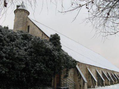 abbaye-maubusson