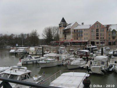 marina-port-cergy