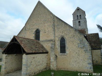 sermaise-eglise.JPG