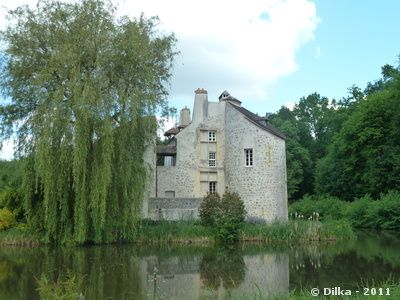 chateau-chasse-1