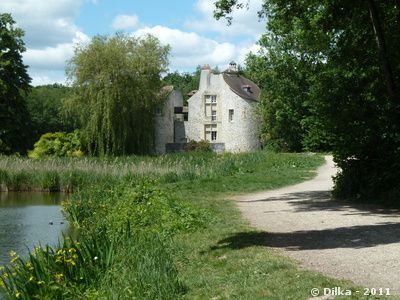 chateau-chasse-2