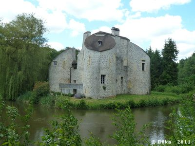 chateau-chasse-3