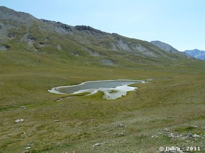 lac-sollieres-1
