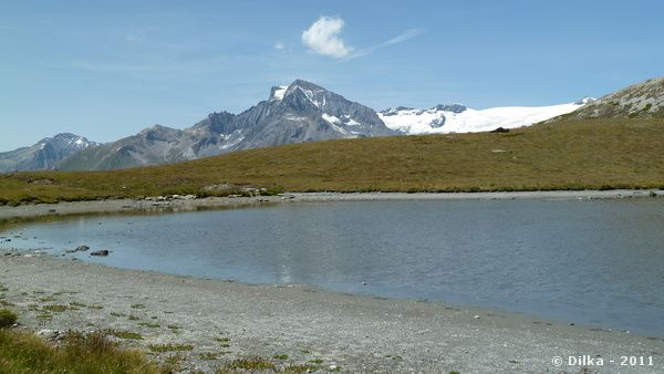 lac-sollieres-2
