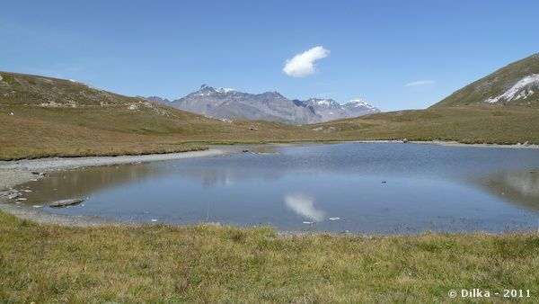 lac-sollieres-3