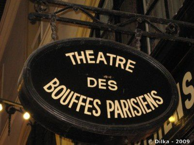 theatre2-passage-de-choiseul