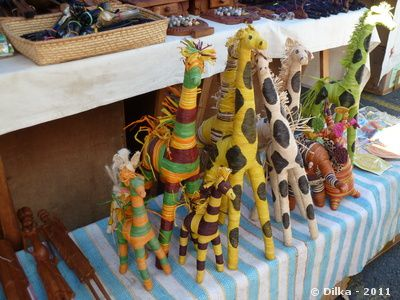 marche-saint-paul-girafes