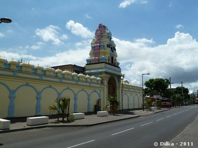 saint-paul-temple-1