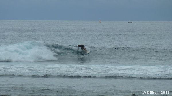 saint-leu-surf-1