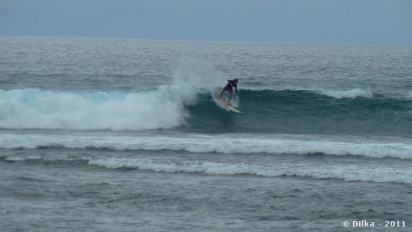 saint-leu-surf-2