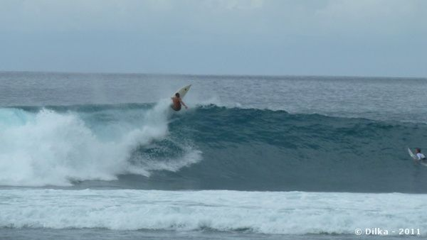 saint-leu-surf-3