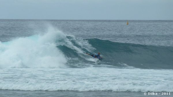 saint-leu-surf-4