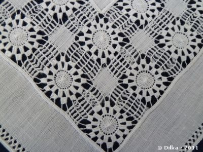 broderie-4