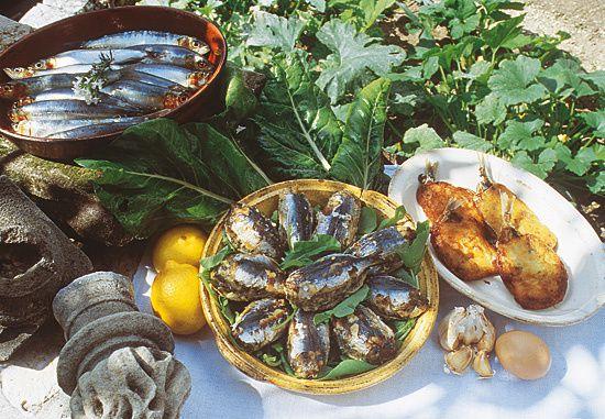 sardines-farcidi.jpg