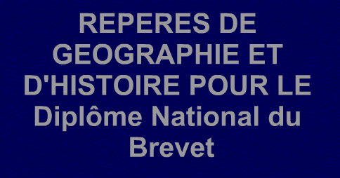 Cecile Boudes Reperes