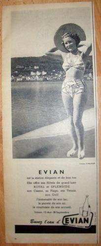 Pub-Evian-Colette-Bonjour.jpg