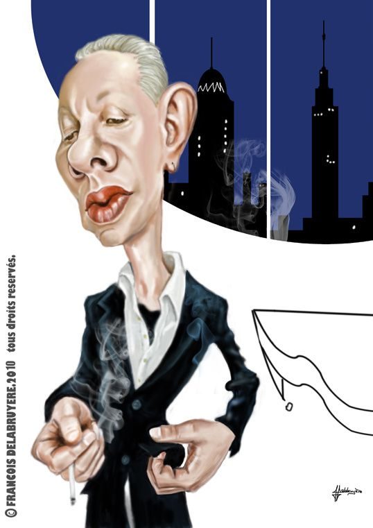 joe jackson-copie-1