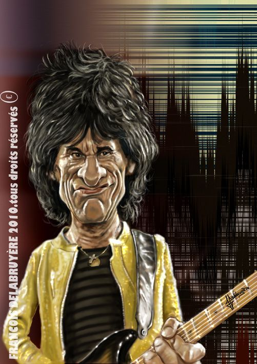 ron wood-copie-1