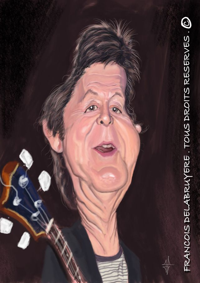 mc-cartney-basse.jpg