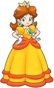princesse-daisy.png