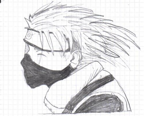 kakashi_2_by_vf.jpg
