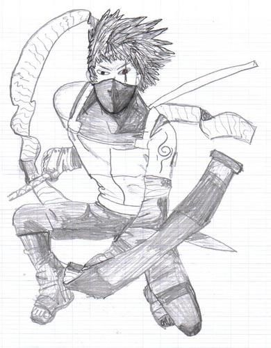 kakashi_by_vf.jpg
