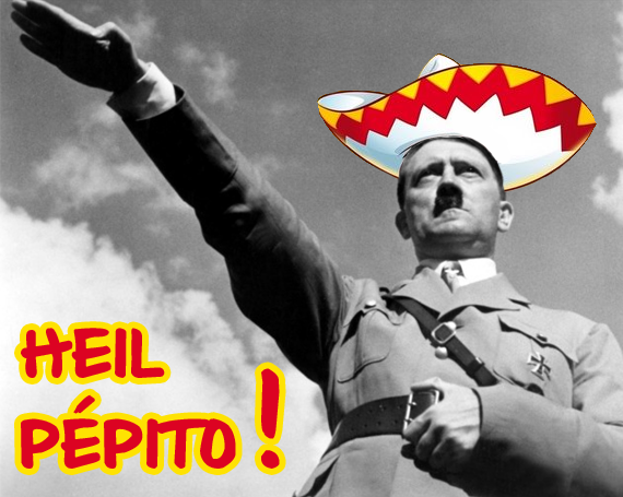 Heilpepito.png
