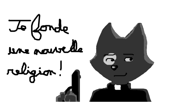 SK-religion.png