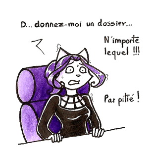 Stage-dossiers.png