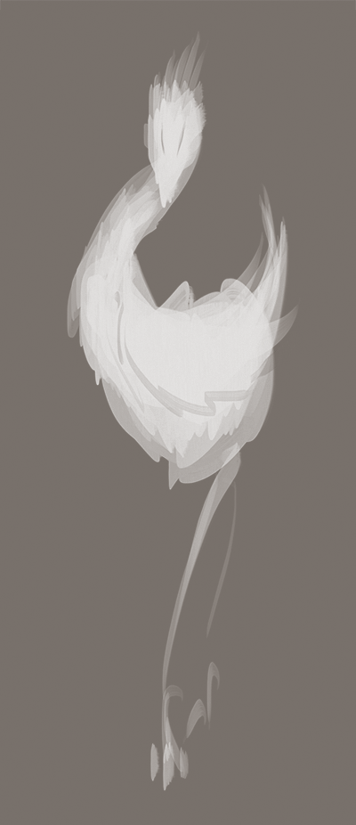 Ghost-Bird.png