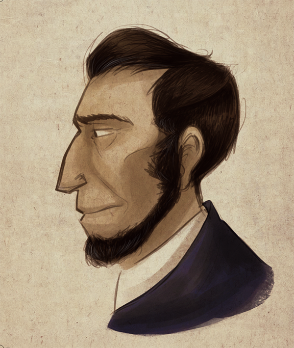 Lincoln-V1-2-gnuh.png