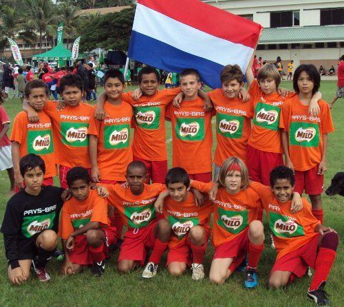 benjamin-coupe du monde