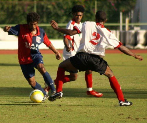 cup2010-FCN-ASMD-6