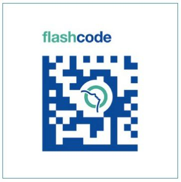 flashcode ratp