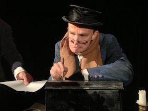 Scrooge-0---BR.JPG
