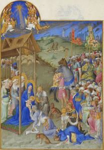 The-Adoration-of-the-Magi-copie-1.jpg