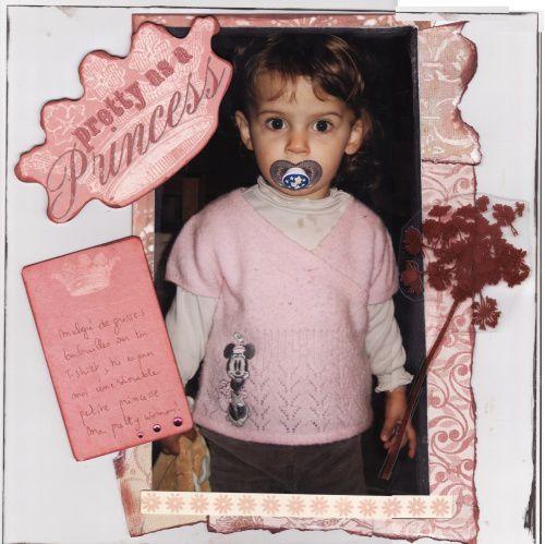 pretty-as-a-princess-copie-1.jpg