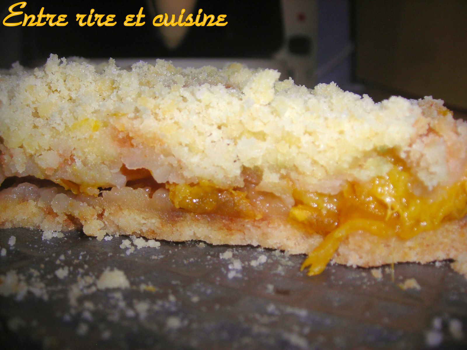 Gateau difficile a demouler