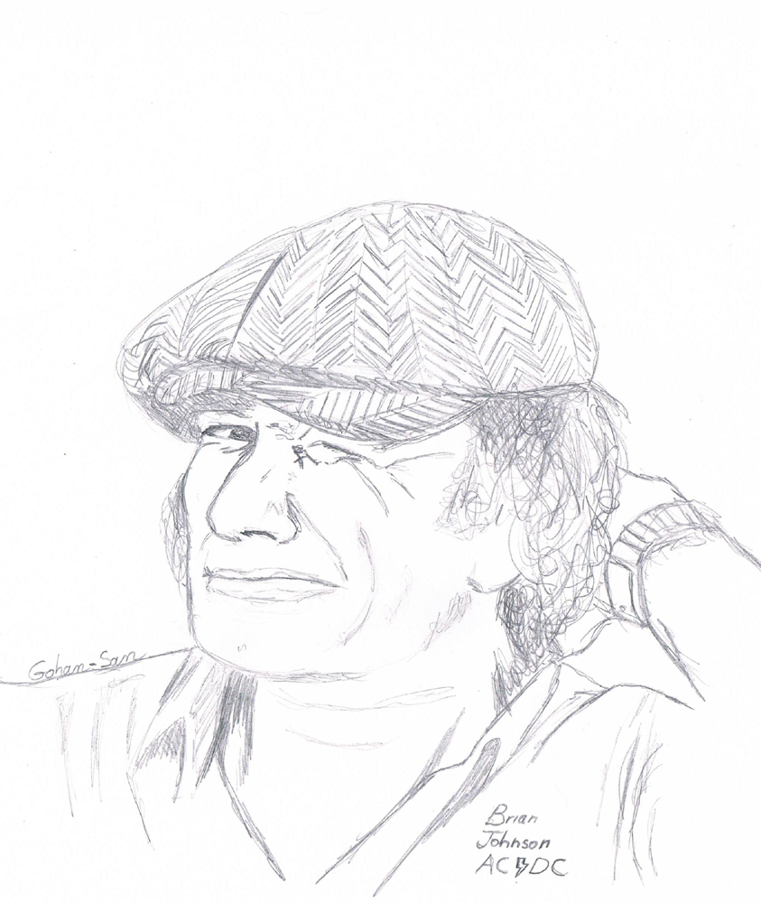 Brian-Johnson-ACDC.png