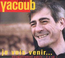 yacoub3.jpg