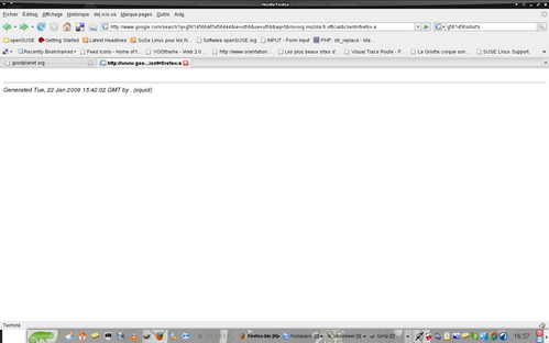 Google-down-Suse-Firefox.png
