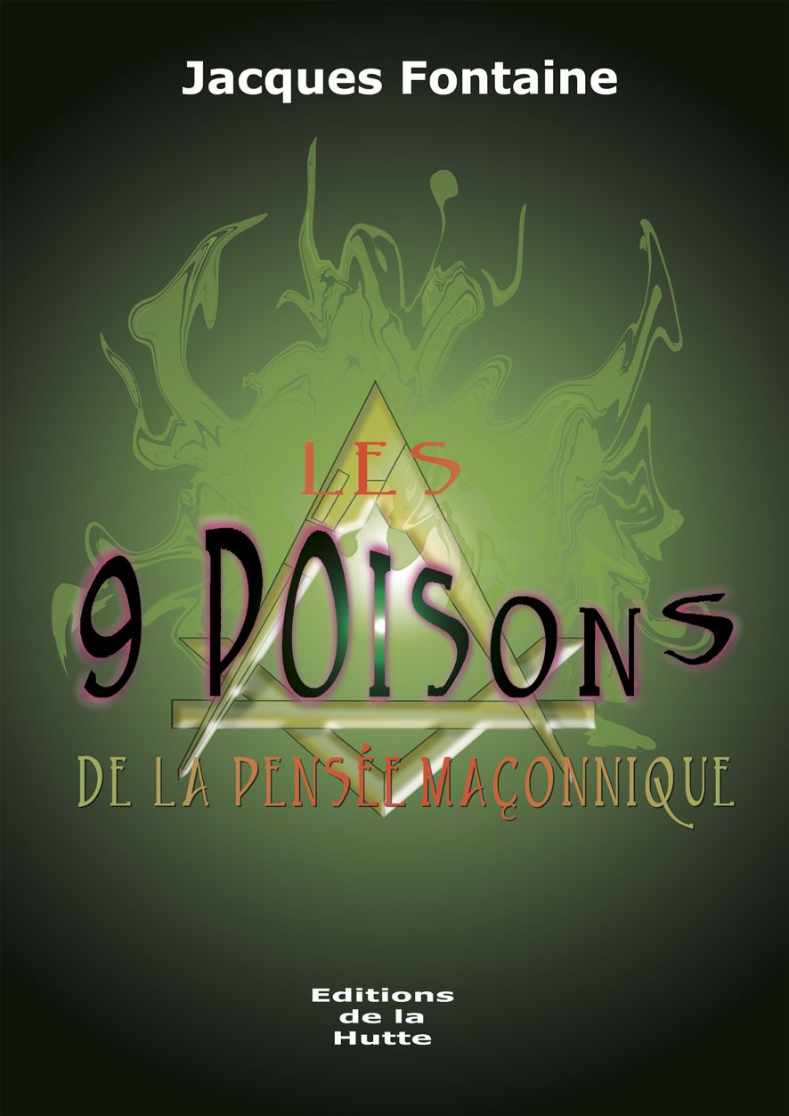 9-poisons4web