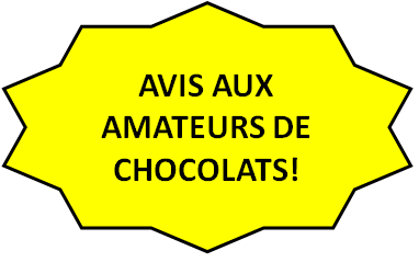 amateur chocolats-copie-1
