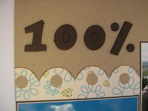 100---d--couverte-008.JPG