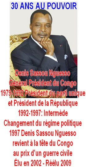 Denis-Sassou-Nguesso-copie-1.jpg