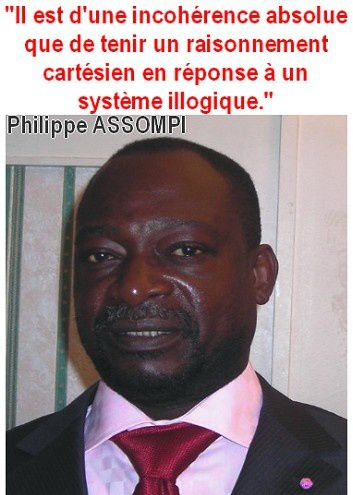 Philippe-AS.jpg