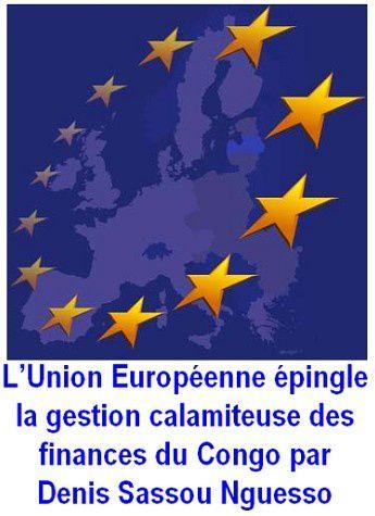 Union-Europeenne-Logo.jpg