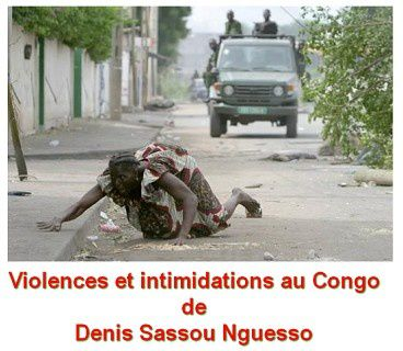 Violences-et-intimidations-au-Congo.jpg